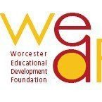 Worcester Educational Development Foundation