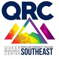 Queer Resource Center- PCC SE Campus