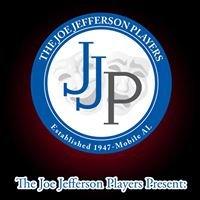 Joe Jefferson Playhouse