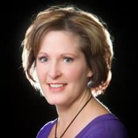 Lori Reid, Stampin Up Independent Demonstrator