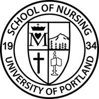 University of Portland School of Nursing