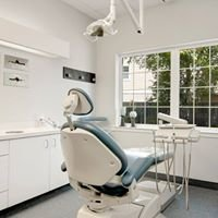 Inland Shores Family Dental
