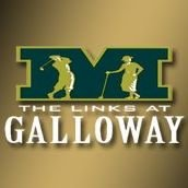 The Links at Galloway