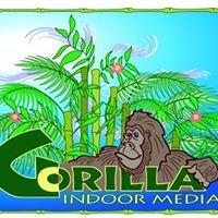 Gorilla Indoor Media
