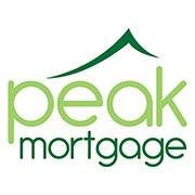 Peak Mortgage Tualatin