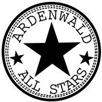 Ardenwald PTO