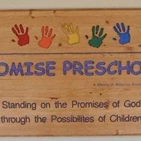 Promise Preschool