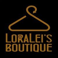 Loralei's Boutique