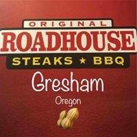 Original Roadhouse Grill Gresham