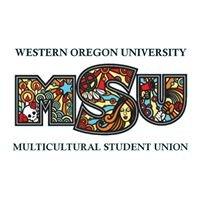 Multicultural Student Union - MSU