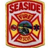Seaside Fire & Rescue