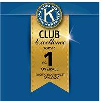Bridgetown Kiwanis Club
