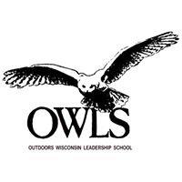 Outdoor Wisconsin Leadership School (OWLS)