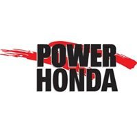 Power Honda