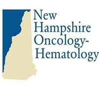 New Hampshire Oncology-Hematology, NHOH