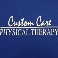 Custom Care Physical Therapy
