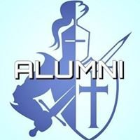 Valley Catholic School (St. Mary of the Valley) Alumni - Official Page