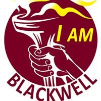Blackwell Area Chamber of Commerce