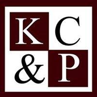 Kaehne, Cottle, Pasquale & Associates, S.C.