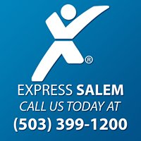 Express Employment Professionals - Salem, OR