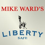 Mike Ward's Liberty Safes