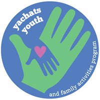Yachats Youth and Family Activities Program