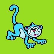Sassy Monkey Monograms & Gifts