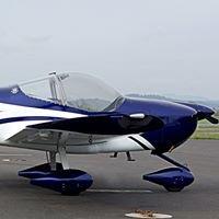 Lane Aviation Academy