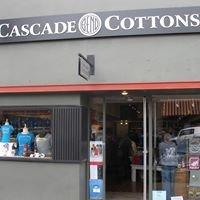 Cascade Cottons