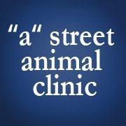 """a"" street animal clinic"