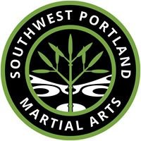 Southwest Portland Martial Arts and CrossFit Hillsdale