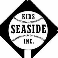 Seaside Kids Inc