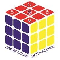 UBMS at MWCC