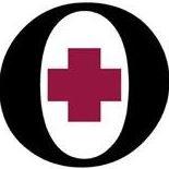 OMNI Orphan Medical Network International