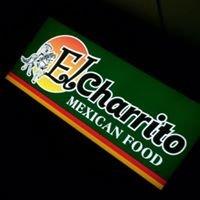 El Charrito Family Mexican Restaurant