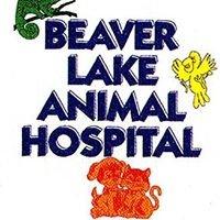 Beaver Lake Animal Hospital