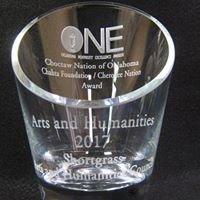 Shortgrass Arts & Humanities Council