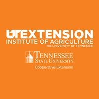 UT TSU Extension-Coffee County