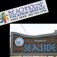 Beachhouse Vacation Rentals