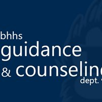 BHHS Guidance & Counseling