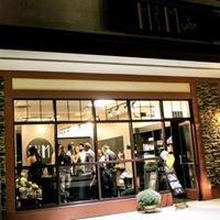 H&M Salon