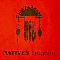 Indian Education Natives Program