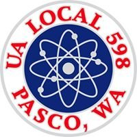 UA Local Union 598 Plumbers and Steamfitters