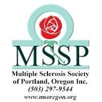 Multiple Sclerosis Society of Portland, Oregon, Inc.