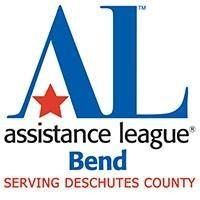 Assistance League of Bend