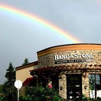 Hand & Stone Massage and Facial Spa - Happy Valley, OR