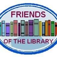Friends of the Library of Enid, OK