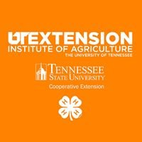UT TSU Extension Marion County