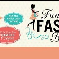 Fun Fashions Boutique