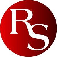 Redmond Spokesman